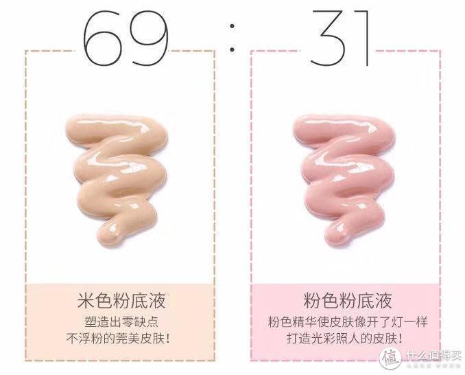 "mini种草记   Vol.42:颜值品质双在线的豹纹气垫,让""口红一哥""高呼:OMG!"
