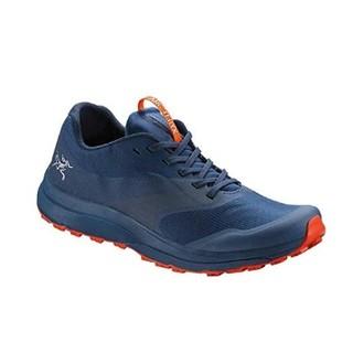 中亚Prime会员 : ARC'TERYX 始祖鸟 NORVAN LD 22246 男款越野跑鞋