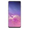 SAMSUNG 三星 Galaxy S10 智能手机 (全网通、128GB、8GB、炭晶黑)