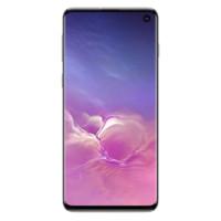 三星 Galaxy S10 骁龙855 4G手机 8GB 128GB 炭晶黑 全网通 双卡双待 游戏手机