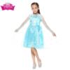 Disney 迪士尼 女童公主裙