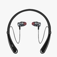 酷猴 《火影忍者疾风传》主题 运动蓝牙耳机