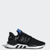 adidas 阿迪达斯 EQT Support 91/18 中性款 休闲运动鞋