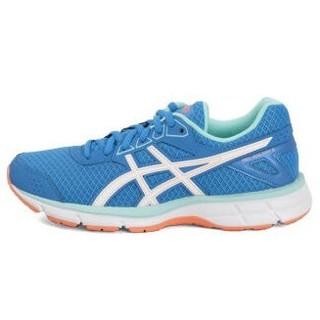 限尺码 : ASICS 亚瑟士 GEL-GALAXY 9 女款跑步鞋