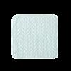棉麻防滑沙发盖巾 39.2元