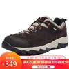 凯乐石(KAILAS)防水透气登山徒步鞋男款作训鞋 349元包邮(需用券)