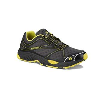 VASQUE 威斯 男性 Pendulum II 7550 男士越野跑鞋