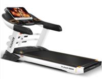 YIJIAN 亿健 S900 豪华版家用跑步机