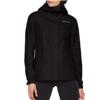 Marmot Phoenix 45360-001-4 女士防水夹克