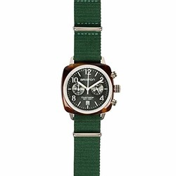 Briston 布里斯顿 法国品牌 石英男女适用手表 BT22