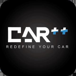 至尊云体验 : 《CAR++》iOS模拟车辆改装App