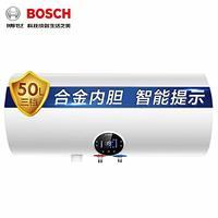 BOSCH 博世 TR5000T50-2 EH 电热水器 (50L)