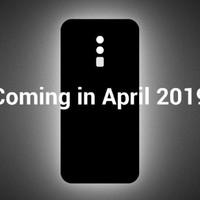 OPPO 10倍变焦智能手机