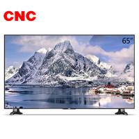 CNC J65U916  65英寸 4K 液晶电视