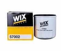 WIX 维克斯 机油滤清器 57002 马自达CX-5马自达6阿特兹昂克赛拉CX-4