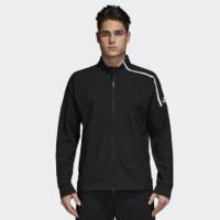 adidas 阿迪达斯 运动型格 M ZNE tt wv CY9898 男子运动夹克