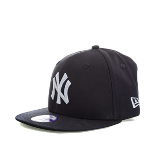 NEW ERA 9Fifty系列 平檐棒球帽