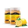 Streamland 新溪岛 天然野生柠檬蜂蜜250g*2瓶