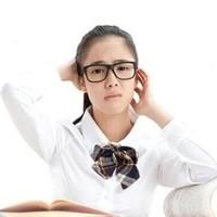 学而思网校 新学期 语文收心课