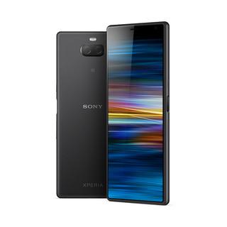 SONY 索尼 Xperia 10 Plus 智能手机 6GB 64GB