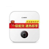 BOSCH 博世 Tronic 3000T 10-2MH 10L 小厨宝