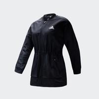 adidas 阿迪达斯 BP6950 女士外套