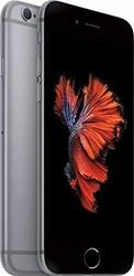 Iphone6s美版32g转运到手1500元 $199.99(约1354.62元)
