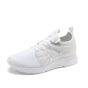 ASICS Tiger GEL-LYTE V RB 男/女款运动鞋