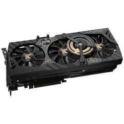 COLORFUL 七彩虹 iGame GeForce RTX 2080 Ti Kudan 九段 显卡