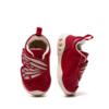 EUROBIMBI 欧洲宝贝 儿童魔术贴学步鞋 169元