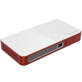 Skyworth 创维 P2 家用便携智能语音投影仪