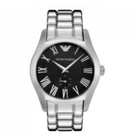 EMPORIO ARMANI AR0680 男士时装腕表