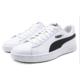 PUMA 彪马 Smash v2 365215 情侣款系带低帮休闲运动鞋 279元包邮(用券)