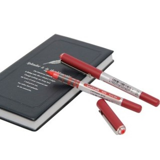 Uniball 三菱 UB-150 中性笔 0.5mm 10支装 黑色 *5件