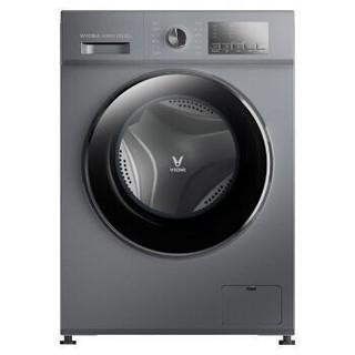 VIOMI 云米 W10SA 10kg 全自动滚筒洗衣机