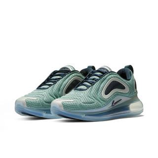 Nike 耐克官方AIR MAX 720女子运动鞋2019新款气垫鞋 AR9293 (39码)