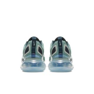 Nike 耐克官方AIR MAX 720女子运动鞋2019新款气垫鞋 AR9293 (35.5码)