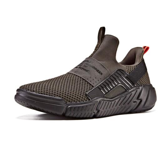 361° 361度  671846706 男子运动鞋