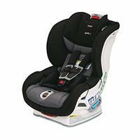 Britax 宝得适 E1A383D 敞篷汽车座椅 Ashton Marathon ClickTight