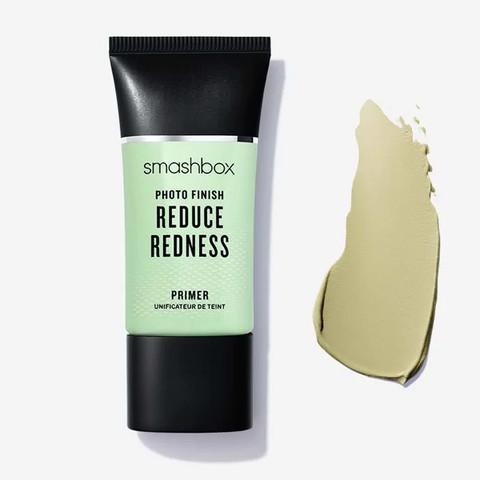 Smashbox Photo Finish 妆前乳 绿色款 30ml