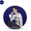 NIVEA 妮维雅 经典蓝罐润肤霜(朱一龙限量版)150ml