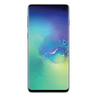 SAMSUNG 三星 Galaxy S10 智能手机