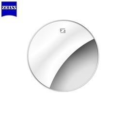 历史低价 : ZEISS 蔡司 清锐系列 1.56折射率镜片 *2件