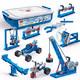 历史低价:BanBao 邦宝 中小学科技实验教育教具 初级动力机械6933 133.34元包邮(双重优惠)