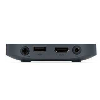 小米盒子4 SE 高清网络机顶盒 (不含HDMI线)