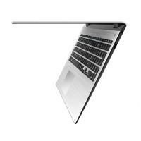 QRTECH 麦本本  麦本本 小麦5 笔记本电脑 ( 1920x1080、黑色、 NVIDIA GeForce 940MX、8g、 240g、英特尔 奔腾 4415U、15.6英寸)