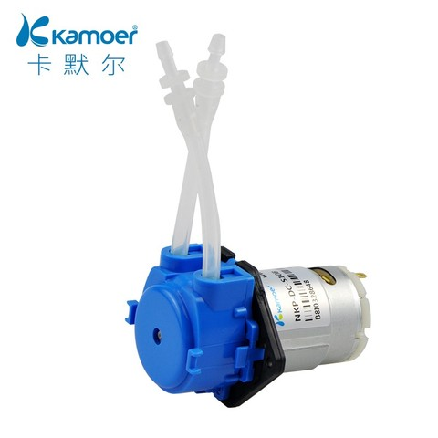 kamoer NKPDCS10 家用全自动静音迷你水泵