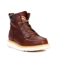 RED WING 红翼  Irish Setter  83606 男士工装靴