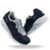 ASICS Tiger GEL-LIQUE H6K0L 中性款休闲运动鞋 *3件 715元(合238.33元/件)
