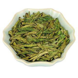 西湖牌 西湖龙井特级茶叶 250g